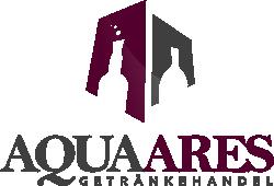 aquaares_getraenkehandel
