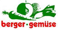 berger_gemuese