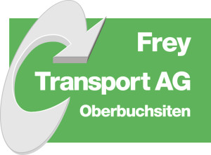 freytransport