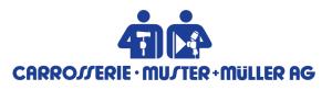 muster_mueller
